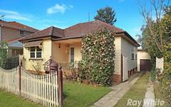 29 Bellevue Street, North Parramatta NSW