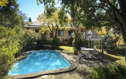 43 Fosterton Road, Dungog NSW
