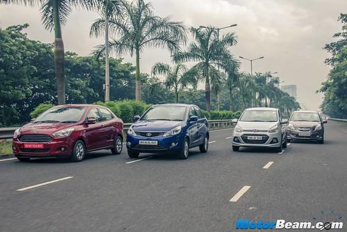 Ford-Aspire-vs-Hyundai-Xcent-vs-Honda-Amaze-vs-Tata-Zest-01