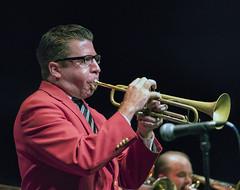 1MGP0824s (NiteHeron) Tags: trumpet horn bigband glennmiller