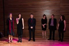 Inauguracin del ENTA en la Cpula del CCK (Ministerio de Cultura de la Nacin) Tags: tango programa cpula bailarines enta ministeriodeculturadelanacin centroculturalkirchner espacionacionaldetangoargentino