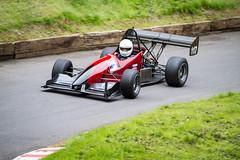 Shelsley Walsh 110th (Steven Roe Images) Tags: cars speed racing shelsley 110th shelsleywalsh shelsleywalshhillclimb stratsone stevenroeimages wwwstevenroeimagescouk sroeimages