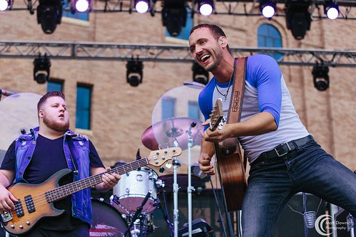IMG_0656Drew Baldridge - 09/05/2015 - Hard Rock Hotel & Casino Sioux City