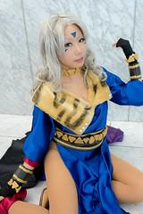 2015  Day 3 (hobby_blog) Tags: game anime comic geek cosplay       comicmarket comike     tonacos