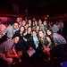 WSC2015_Farewell_Party_FG_1618