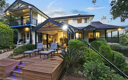 36a Scenic Road, Kenmore NSW