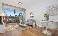 1/173 Bronte Road, Queens Park NSW