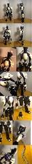 bionicle: gorta toa of famine (casetheface) Tags: bionicle