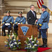"Swearing-in Ceremony for State Police Colonel Richard McKeon, 8.27.15 • <a style=""font-size:0.8em;"" href=""https://www.flickr.com/photos/28232089@N04/20936561535/"" target=""_blank"">View on Flickr</a>"