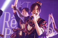 _MG_2843 (EXpersia) Tags: t j live mini hs refrain k3 harapan penuh jkt48