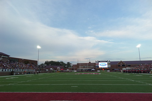 """Alcoa vs. Maryville • <a style=""""font-size:0.8em;"""" href=""""http://www.flickr.com/photos/134567481@N04/21342930725/"""" target=""""_blank"""">View on Flickr</a>"""