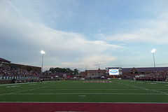 "Alcoa vs. Maryville • <a style=""font-size:0.8em;"" href=""http://www.flickr.com/photos/134567481@N04/21342930725/"" target=""_blank"">View on Flickr</a>"