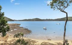 43 Grantham Crescent, Dangar Island NSW