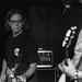 OldJack @ Lizard Lounge 9.18.2015