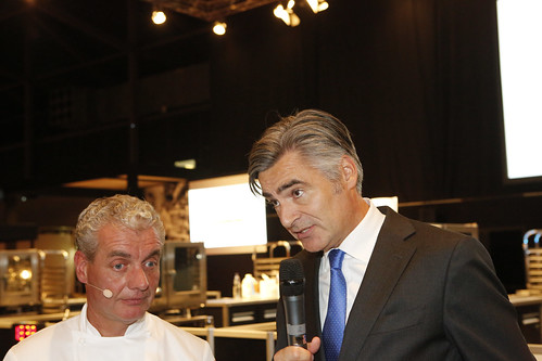 ris-Bocuse d'Or 262
