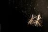 unfulfilled wishes (Nina ZM) Tags: wordpress ifttt
