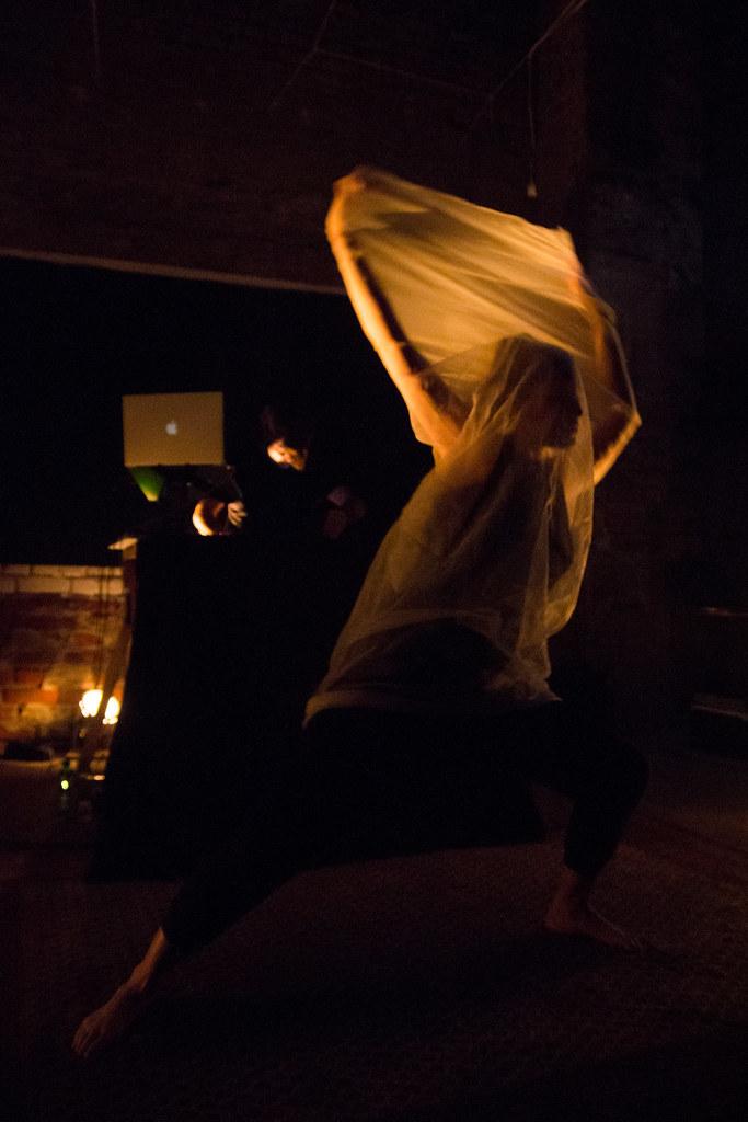 Elsa Loy Pop Universell Tags Live Dancer Leipzig Concerts Spelunke Popuniversell Elsaloy