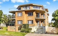 8/115-117 Ocean Pde, Blue Bay NSW