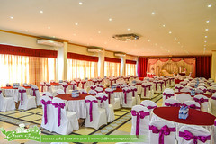 Sangiliyan Hall (greengrassjaffna) Tags: lunch buffet dinner function hall green grass grand palace wedding birthday party conference concert auditorium marriage reception engagement mandapam manavarai dj dance floor celebration decoration design get together