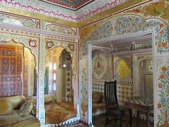 "Jaisalmer: à la recherche des havelis <a style=""margin-left:10px; font-size:0.8em;"" href=""http://www.flickr.com/photos/127723101@N04/21768804164/"" target=""_blank"">@flickr</a>"