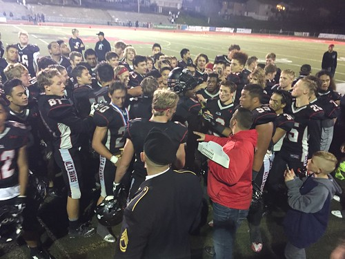 "Alta vs Corner Canyon • <a style=""font-size:0.8em;"" href=""http://www.flickr.com/photos/134567481@N04/21804670054/"" target=""_blank"">View on Flickr</a>"