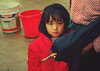IMGP9338 (crazyycat.0209) Tags: hagiang ethnicmarket dongvan weeklymarket hàgiang chợphiên đồngvăn dântộcthiểusố trẻemvùngcao chợphiênđồngvăn dongvanethnicmarket fivecolorstickyrice