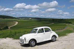 mot-2008-joinville-ejh-in-the-champagne-vineyard-3-6x4_800x533