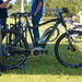 """sydney-rides-festival-ebike-demo-day-302 • <a style=""""font-size:0.8em;"""" href=""""http://www.flickr.com/photos/97921711@N04/22133377236/"""" target=""""_blank"""">View on Flickr</a>"""