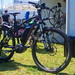 """sydney-rides-festival-ebike-demo-day-139 • <a style=""""font-size:0.8em;"""" href=""""http://www.flickr.com/photos/97921711@N04/22133571286/"""" target=""""_blank"""">View on Flickr</a>"""