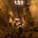 Laurel Caverns 04