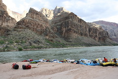 grand canyon2015 311