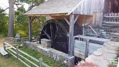 DSCF0151 (Thomas The Baguette) Tags: autumn massachusetts newengland berkshires sturbridge oldsturbridgevillage vacationvillage