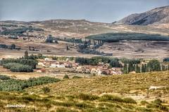 IMG_0717 (XimoPons : vistas 3.350.000 views) Tags: espaa spain lanscape gredos avila sierradegredos paisejes ximopons
