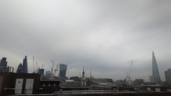 London cranes building upwards (hugovk) Tags: cameraphone summer england building london nokia unitedkingdom august cranes hvk southwark upwards kesä carlzeiss 2015 808 greaterlondon hugovk geo:country=unitedkingdom camera:make=nokia geo:locality=london pureview exif:flash=offdidnotfire exif:aperture=24 nokia808pureview exif:orientation=horizontalnormal exif:exposure=1141 camera:model=808pureview geo:region=england geo:county=greaterlondon uploaded:by=email exif:exposurebias=0 exif:focallength=80mm exif:isospeed=64 geo:neighbourhood=southwark londoncranesbuildingupwards meta:exif=1447060832