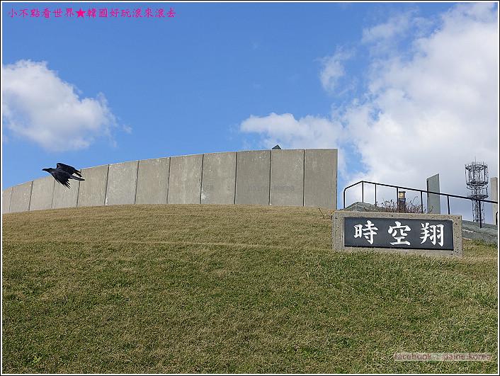 北海道奧尻2 (33).JPG