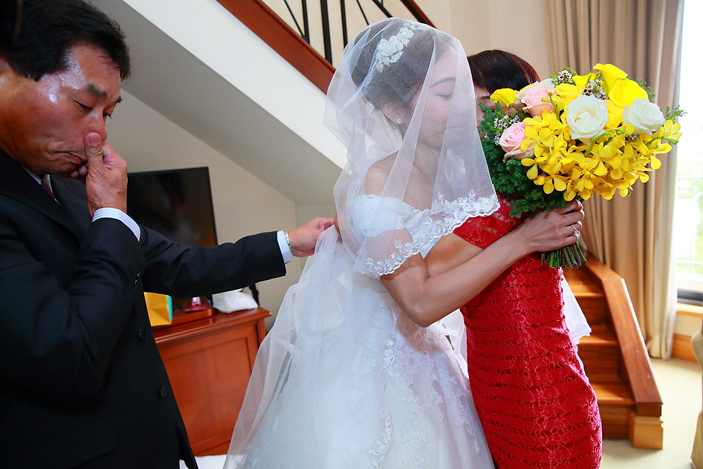 My wedding_0688
