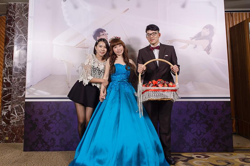 合照搶先版,台北喜來登大飯店,Sheraton Grande Taipei Hotel,婚攝茶米,婚禮攝影,婚攝推薦(0010)