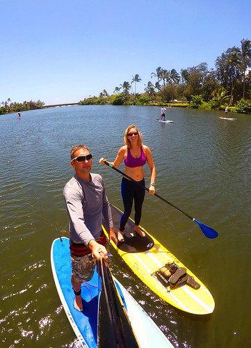 2015 Kauai Paddle Adventure  (179)