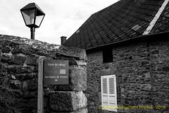 03112015_Vierves-sur-Viroin_05