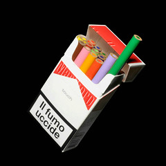 Best store to buy Viceroy cigarettes