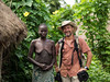 20151026-PA261892 (milktrader) Tags: tribes benin woodabe
