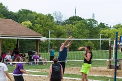 Volleyball-Collection-2015-3375_picc