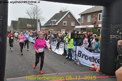 Haarlerbergloop_08_11_2015_0457