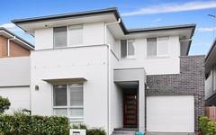 9 Binnet Street, Pemulwuy NSW