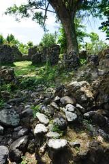 2015 04 22 Vac Phils g Legaspi - Cagsawa Ruins-68 (pierre-marius M) Tags: g vac legaspi phils cagsawa cagsawaruins 20150422
