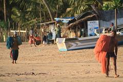 AJY_3076 (arika.otomamay) Tags: beach srilanka trincomalee