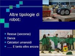 lezione1_004