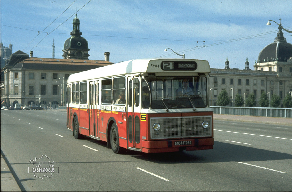 the world 39 s best photos of berliet and bus flickr hive mind. Black Bedroom Furniture Sets. Home Design Ideas