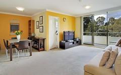 18/1 Jersey Road, Artarmon NSW