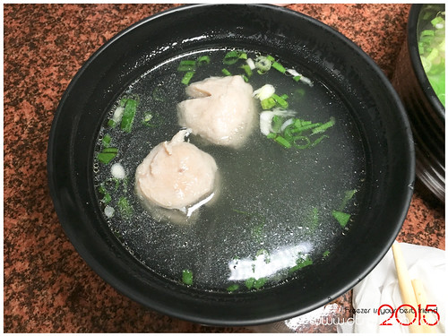 五義水餃15.jpg